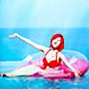 sunyeonie's avatar