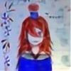 sunyi-side-up's avatar