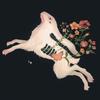SunYin07's avatar