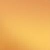 sunziana's avatar