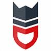 sunziun's avatar