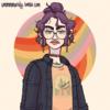 SuoerDalton's avatar