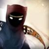 Suoitnev's avatar