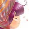 suolan's avatar