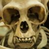 suolasPhotography's avatar