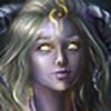 SUOMAR's avatar