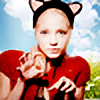 suomaru's avatar