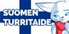 Suomen-Turritaide's avatar