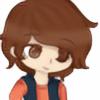 SuomenTasavalta's avatar