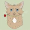 SuomiFox's avatar