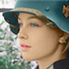 SuomiMainittu's avatar