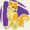 Suopert's avatar
