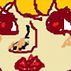 suops's avatar