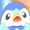suorii's avatar