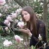 suosana's avatar