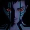 suouh's avatar