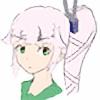 suoushiki's avatar