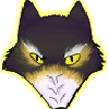 suovares's avatar