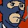 sup-bro's avatar
