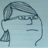 Sup334's avatar