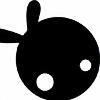SUP3Rbun's avatar