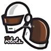 SUP3RIOR825's avatar