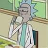 sup3rnovatjj's avatar