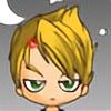 Sup3rsaiyan's avatar