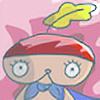supa-azarashi's avatar