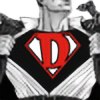 Supa-Dave's avatar