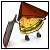 Supaa-Seto's avatar