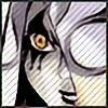 supaagokou's avatar