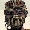 SupaaMortalKombat's avatar