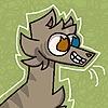 SupaArtz's avatar