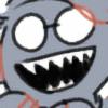 Supabaki's avatar