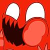 SupaBonnie's avatar