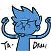 SupaCrikeyDave's avatar
