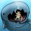 supadupafly95's avatar