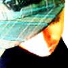 SupaDupaPlay's avatar