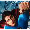 supaflji's avatar