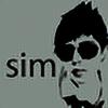 supagLu's avatar