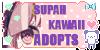 Supah-Kawaii-Adopts