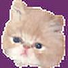 Supah-Panda's avatar