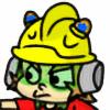 Supah-Sora's avatar