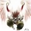 supahblonde50's avatar