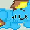 SupahCat2's avatar