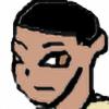 supahcomicbro's avatar