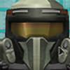 Supahdoge's avatar