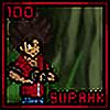 SupahK100's avatar