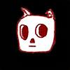 supahninjah567's avatar